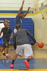 D152935A (RobHelfman) Tags: sports basketball losangeles highschool crenshaw openrun
