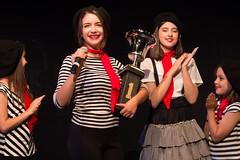 SCTG Prairie Girls Show 1-273