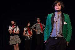SCTG Prairie Girls Show 1-264