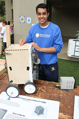 PZ20160513-013.jpg (Menlo Photo Bank) Tags: ca boy people favorite usa sign us spring student technology engineering quad science event individual atherton 2016 engaging upperschool faraz makerfaire menloschool photobypetezivkov appliedscienceresearch