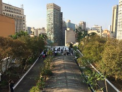 IMG_3875 (viradazen) Tags: brasil saopaulo galeriadorock diegogazola viradazen