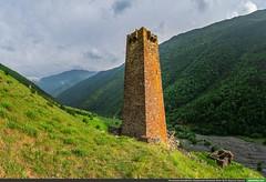 12593843_968984146483015_8666886911074339425_o (Sulkhan Bordzgor) Tags: chu ital chechnya