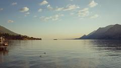 Gardasee 2016 (katsch1969) Tags: lif