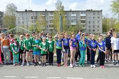 """legkoatleticheskaya-estafeta-sredi-nachalnyx-klassov-posvyashhennaya-dnyu-pobedy-8 • <a style=""""font-size:0.8em;"""" href=""""http://www.flickr.com/photos/135201830@N07/26921653966/"""" target=""""_blank"""">View on Flickr</a>"""