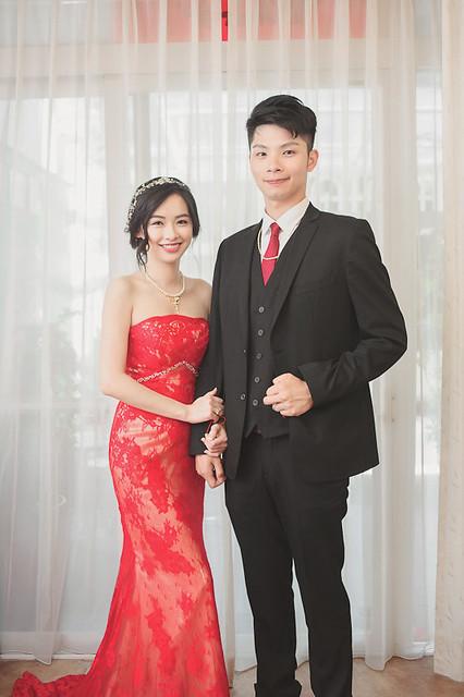 台北婚攝, 婚禮攝影, 婚攝, 婚攝守恆, 婚攝推薦, 維多利亞, 維多利亞酒店, 維多利亞婚宴, 維多利亞婚攝, Vanessa O-29