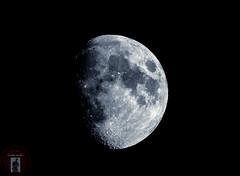 Moon-Over-California-Central-Coast-2016-05-16 (randyandy101) Tags: california moon night photography coast twilight luna astrophotography lunar gibbous cambria waxing moonstonebeach zenith californiacentralcoast nadir waxinggibbousmoon