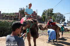 KS4A5186 (Actuality_Media) Tags: morocco maroc camels excursion studyabroad actualitymedia documentaryoutreach filmabroad