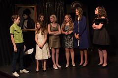 SCTG Prairie Girls Show 1-284