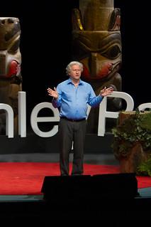 TEDxStanleyPark 2016-2805