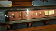 2016-05-20 - Washington's Headquarters Museum - Women's Leisure (zigwaffle) Tags: history newjersey nj americanrevolution morristown georgewashington 2016