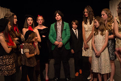 SCTG Prairie Girls Show 1-372