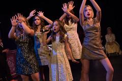 SCTG Prairie Girls Show 1-323