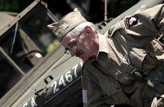 I. Veszprmi Honvdelmi Nap _ FP1432M (attila.stefan) Tags: portrait soldier hungary nap pentax stefan stefn veszprm attila magyarorszg 2016 k50 portr samyang veszprem i veszprmi honvdelmi