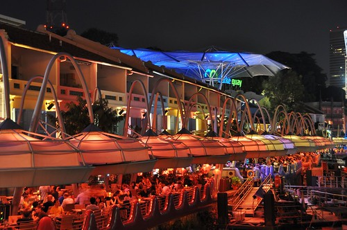 singapour 12