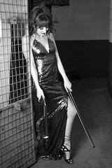 (Pranavian) Tags: lighting blackandwhite bw musician music abandoned fashion studio 50mm blackwhite nikon gate lancashire aqueduct violin preston nikkor derelict d610 aaronpickett pranavian