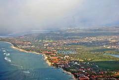 Nusa Dua (BxHxTxCx) Tags: city bali aerialview kota fotoudara