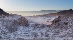 Valle de la Luna (efemella) Tags: chile valledelaluna sanpedrodeatacama cordilleradelasal