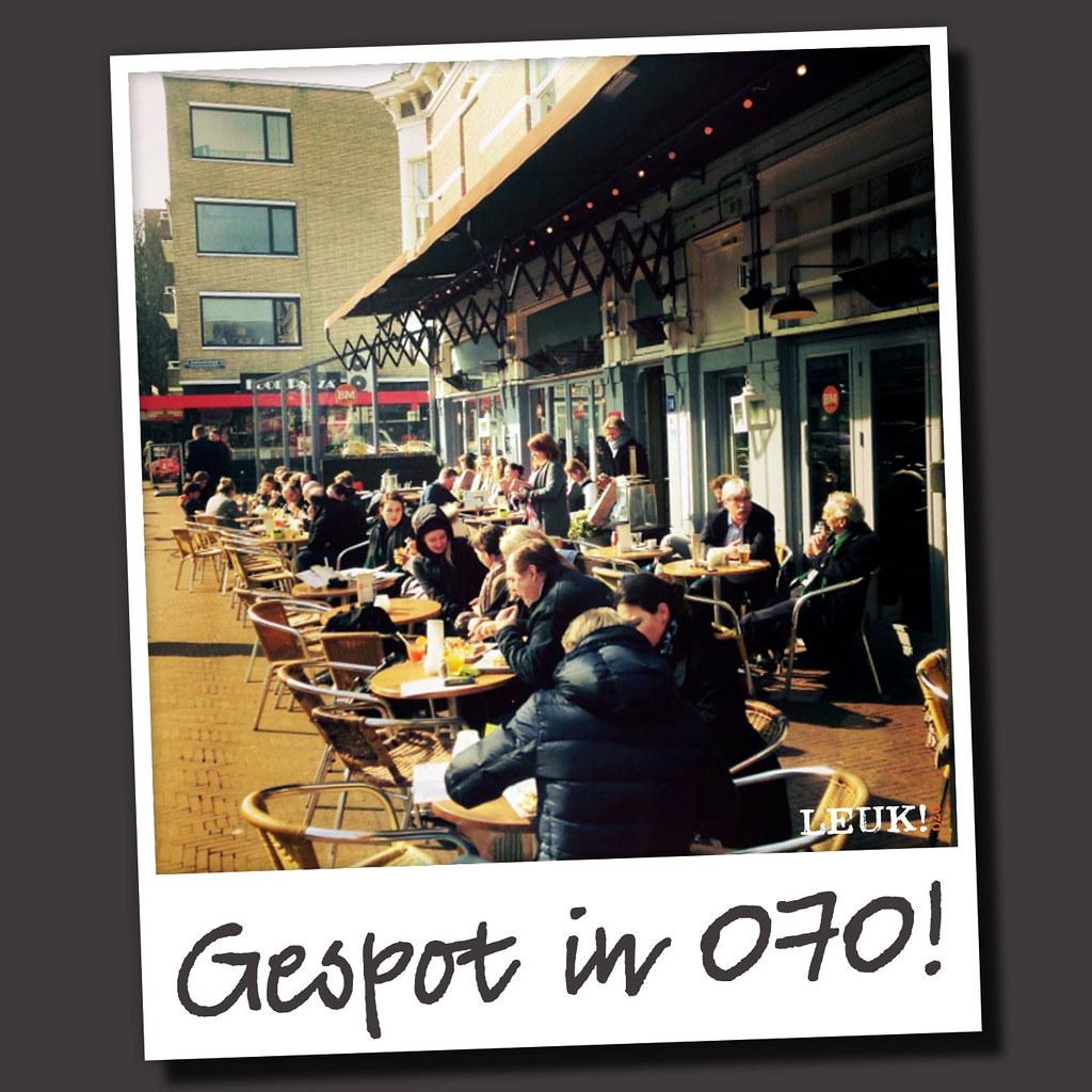 Tassen Nootdorp : The world s best photos of gespotin flickr hive mind