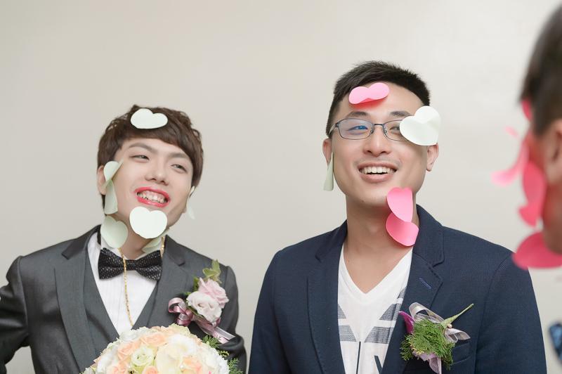 27297138863 4118f6dab0 o [台南婚攝]J&M/阿勇家漂亮宴會廳