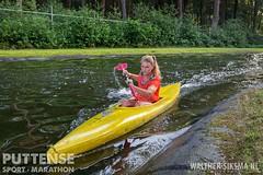 WS20160624_2851 (Walther Siksma) Tags: nederland gelderland putten nld puttensesportmarathon2016 walthersiksmafotografie gelderlandsportmarathon