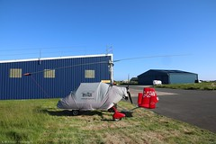 MT-03 Gyro G-CEHN at Isle of Man EGNS 02/06/16 (IOM Aviation Photography) Tags: man isle gyro mt03 gcehn egns 020616