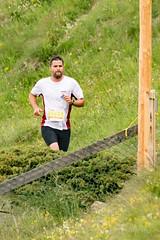 DSC05326_s (AndiP66) Tags: zermatt gornergrat marathon halfmarathon halbmarathon stniklaus riffelberg wallis valais schweiz switzerland lonzaag lonzabasel lonzavisp lonzamachtdichfit lonzamakesyoufit samstag saturday 2016 2juli2016 sony sonyalpha 77markii 77ii 77m2 a77ii alpha ilca77m2 slta77ii sony70400mm f456 sony70400mmf456gssmii sal70400g2 andreaspeters ch