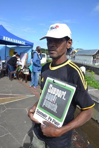 Mauritius action photos (18)