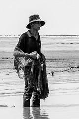 Cambodia (Strby Patric) Tags: siemreap asien asia kambodscha schwarzweiss khmer cambodia reisen cambodge cambogia  jinpzhi  kambodzha kambodja kambodza camboya nikon d800