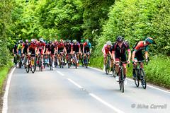 British Road Champs 2016 (carrmp) Tags: bike cycle cycling british national championship stockton tees teesside nikon d800