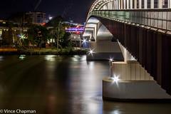 IMG_5474.jpg (mandark_898) Tags: night landscape outdoor brisbane longexp