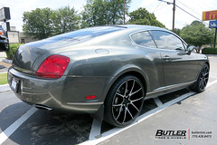 Bentley GT with 22in Savini BM14 Wheels (Butler Tires and Wheels) Tags: cars car wheels tires vehicles vehicle gt rims bentley savini bentleygt saviniwheels butlertire butlertiresandwheels savinirims 22inrims 22inwheels bentleywith22inrims bentleywith22inwheels 22insaviniwheels 22insavinirims bentleygtwith22inrims bentleygtwith22inwheels gtwith22inwheels gtwith22inrims bentleygtwithrims bentleygtwithwheels gtwithwheels gtwithrims bentleywithwheels bentleywithrims bentleygtwith22insavinibm14wheels bentleygtwith22insavinibm14rims bentleygtwithsavinibm14wheels bentleygtwithsavinibm14rims bentleywith22insavinibm14wheels bentleywith22insavinibm14rims bentleywithsavinibm14wheels bentleywithsavinibm14rims gtwith22insavinibm14wheels gtwith22insavinibm14rims gtwithsavinibm14wheels gtwithsavinibm14rims savinibm14 22insavinibm14wheels 22insavinibm14rims savinibm14wheels savinibm14rims