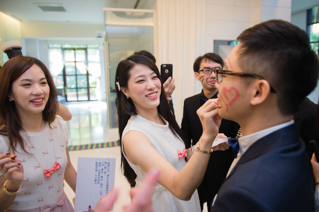 台北婚攝, 婚禮攝影, 婚攝, 婚攝守恆, 婚攝推薦, 維多利亞, 維多利亞酒店, 維多利亞婚宴, 維多利亞婚攝-19