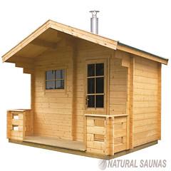 sauna-exterior-harvia