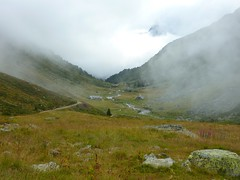 P1140644 (Knut Skarsem) Tags: alps alpen rhaetian alpene rhaetianalps viaalpina easternalps rtischealpen