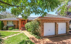 14 Redgum Avenue, Bletchington NSW