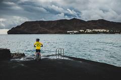 Brasil 10 (Daniele Zanni) Tags: travel bike bicycle brasil kid google cool spain flickr candid fuerteventura streetphotography uncool canaryislands facebook squarespace 500px uncool2 uncool3 uncool4 uncool5 uncool6 uncool7 x100s