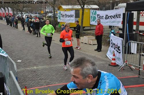 TenBroekeCrossLoop_30_11_2014_0310
