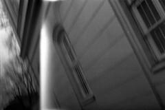 Altix V - Psychiatric Hospital Černovice Tour 10 (Kojotisko) Tags: bw czech brno cc creativecommons czechrepublic rodinal selfdeveloped altix altixv