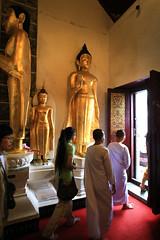 "south-Dhutanga_591 (ppana) Tags: cliff thailand waterfall nationalpark bangkok buddhist moo kong chiangmai siam forestpark buriram loei chiangrai sukhothai lampang maehongson ayutthaya savanna doi thonburi nakhonpathom doisuthet phukradung watrongkhun banrakthai maesuai watchongklang watchongkham buatong phrathatdoikongmu sambon burmesestyle phukradungnationalpark doichang maesurin doikongmoo chaeson banruamthai maecham maefang phamakdukcliff ""dhammayangyi"" ""gawdapalin"" ""mahabophi"" chaesonnationalpark tungbuatong maeukor raimaefaluang maeao paipangaung toongnangphaya watchongkhom sunphakiae phalomsakcliff samhaek samkokkork samkosang samkokdon samkhrae phanokaencliff"