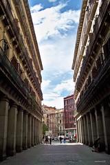 Madrid (Espana) Plaza mayor (memo52foto) Tags: madrid spain europa europe eu espana espagne spanien spagna ue iberia espanya penisolaiberica espanien
