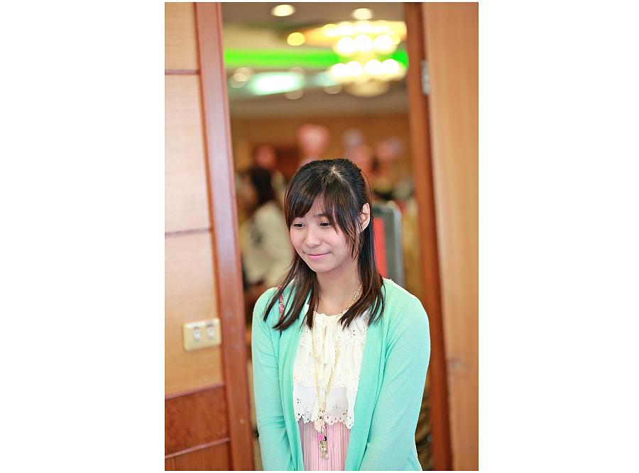 1018_Blog_130.jpg