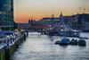 Night Series 2 - London HDR (chemnitzc) Tags: londonhdr