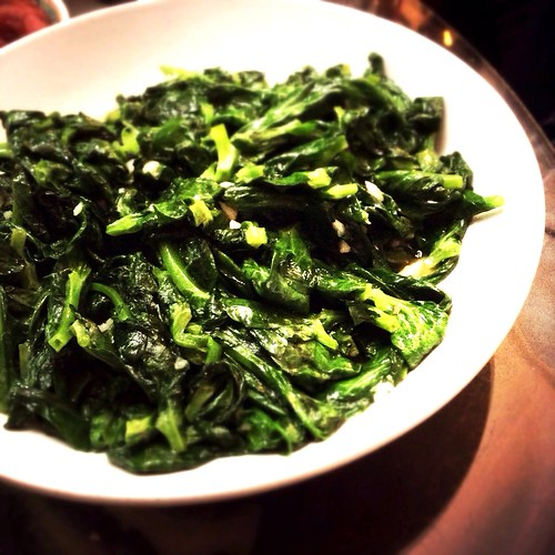 Stir Fry, Chinese, Pea Shoots, pea tips, dou maio,  pea vines, pea shoots, 炒, 豆苗, recipe, vegetable