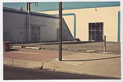 phx 05105 (m.r. nelson) Tags: arizona urban usa southwest phoenix america colorphotography streetphotography az urbanlandscape artphotography mrnelson newtopographics markinaz