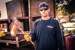 the ocean corp (digital-dreams) Tags: texas unitedstates welding houston cutting johnchandler ndt oceancorp johnsdigitaldreamscom