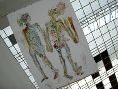 PICT2338mo (artofkoeck) Tags: museum und am himmel guido dortmund medizin erde ethik ostwall gerlind statiion huonder reinshagen paliativ