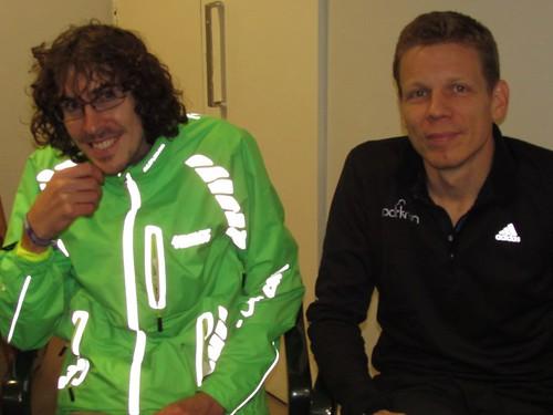 "Met League Stevenage 2014 Peter Sarkies & Christian Nielsen • <a style=""font-size:0.8em;"" href=""http://www.flickr.com/photos/128044452@N06/15561535989/"" target=""_blank"">View on Flickr</a>"