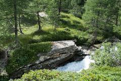 (giuli@) Tags: panorama color colour digital trekking landscape colore hiking lombardia paesaggio lombardy valmasino giuliarossaphoto rifugiogianetti noawardsplease nolargebannersplease fujinonxf18mmf2r fujifilmxe1 valledelporcellizzo