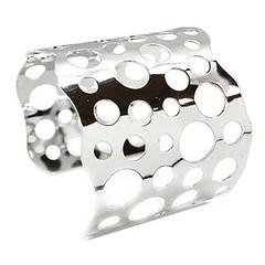 br-silverkitasept-box01
