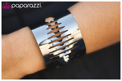 2494_Sunset_Sightings_Bracelet01